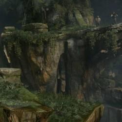 Uncharted 4 - Image 2