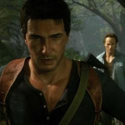 Uncharted 4 - Image 3
