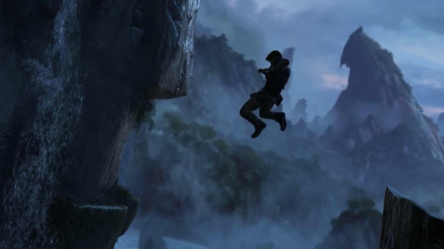 Uncharted 4 - Image 4