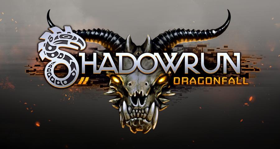 Shadowrun : Dragonfall