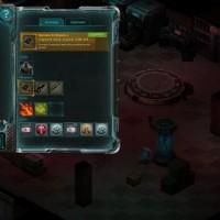 Shadowrun : Dragonfall - Compétences