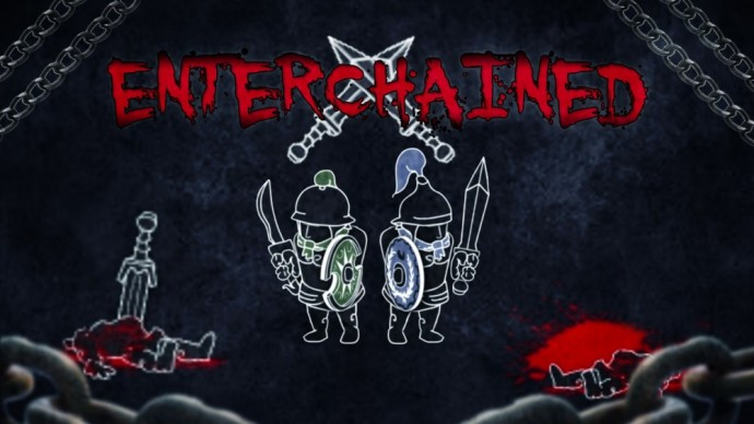 Enterchained