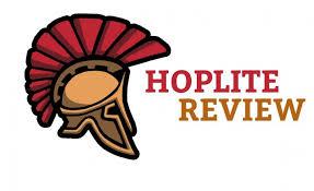 Hoplite review
