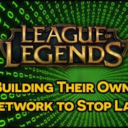 league of legends lightningamer (2)