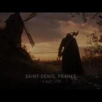 Dead Kings - Saint-Denis France