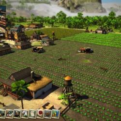 Tropico 5 Cultures