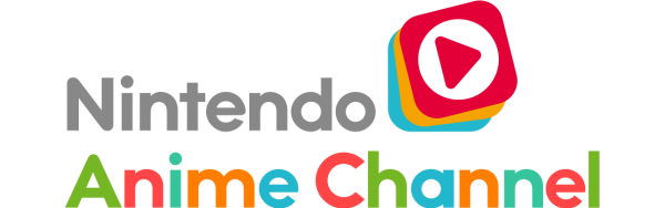 Nintendo Anime Channel
