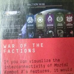 Mode Faction Mortal Kombat X LightninGamer (03)