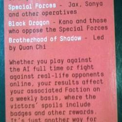 Mode Faction Mortal Kombat X LightninGamer (04)