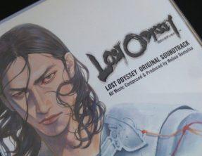 OST Lost Odyssey : musique intemporelle
