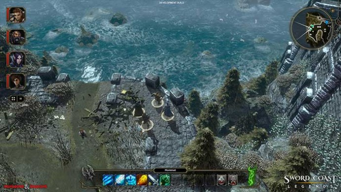 Sword Coast Legends 05