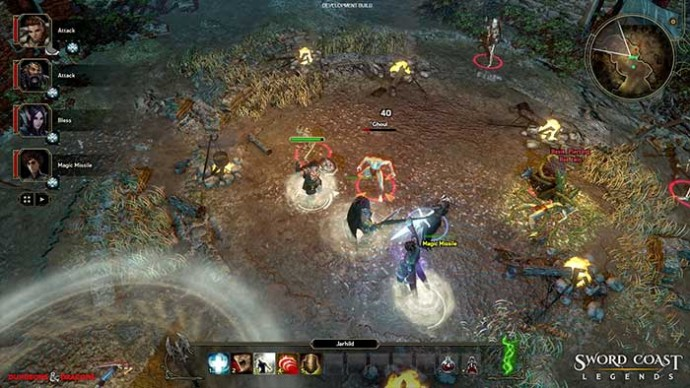 Sword Coast Legends 08