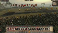 Test Total War Attila [PC] 02