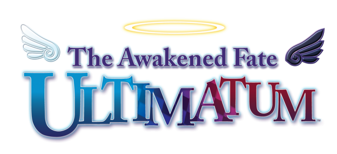 The Awekened Fate Ultimatum