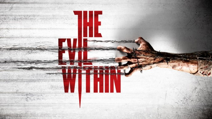 The_Evil_Within_