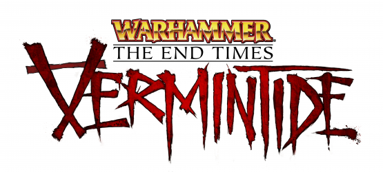 Warhammer end time vermintide