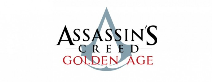 Assassin's Creed : Golden Age