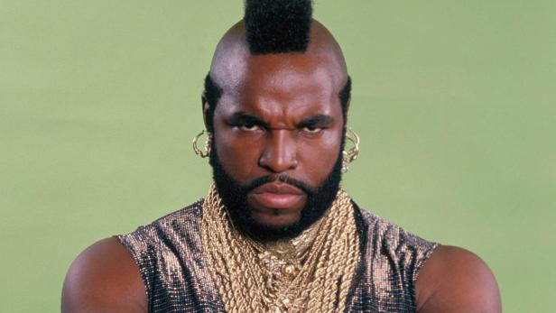 Broforce Baracus