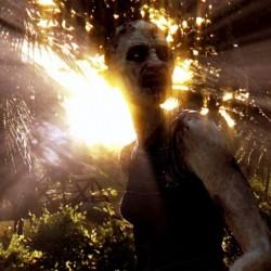 Dying Light - Crépuscule