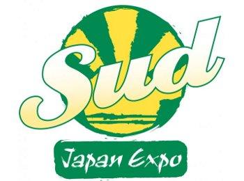 japan expo sud