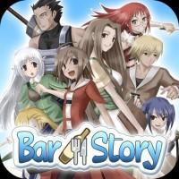 Adventure Bar Story LightninGamer (02)