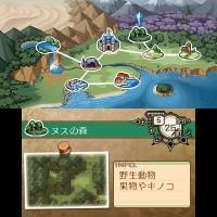 Adventure Bar Story LightninGamer (04)