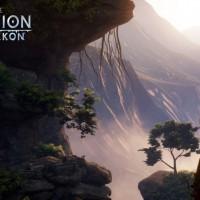 Dragon Age Inquisition Jaws of Hakkon (02)