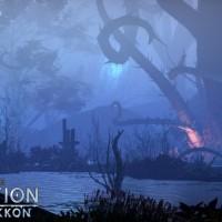Dragon Age Inquisition Jaws of Hakkon (03)