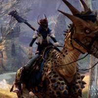 Dragon Age Inquisition Jaws of Hakkon (04)