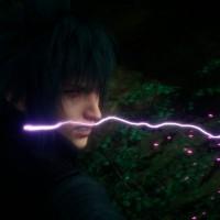 FINAL FANTASY XV EPISODE DUSCAE LightninGamer (02)