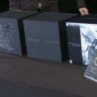 Final Fantasy XIV Heavensward Edition Collector
