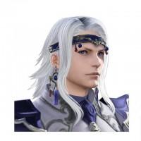 Final Fantasy XIV Heavensward Bonus précommande