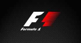 La date de sortie pour F1 2015
