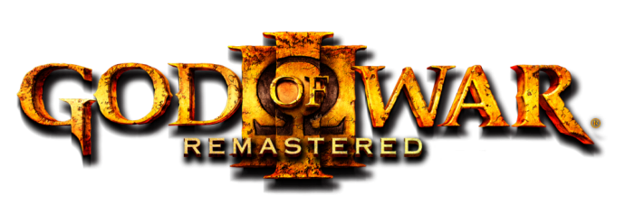 God of War III Remastered: offre de précommande et vidéo