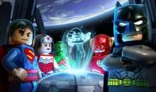 LEGO Batman 3 s'offre une dernière extension !