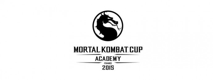 Mortal Kombat Academy, prêt pour un tournoi ?