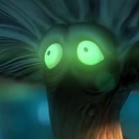 Mushroom Men Truffle Trouble Pax