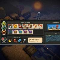Oceanhorn : Monster of Uncharted Seas est disponible sur PC Lightningamer (06)