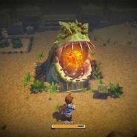 Oceanhorn : Monster of Uncharted Seas est disponible sur PC Lightningamer (08)