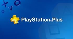 PS Plus : un jeu PS4 dévoilé pour le mois d'avril