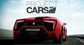 Project CARS : son mode multi mis en scène