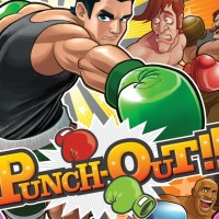 Test Punch-Out !!