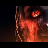 Resident Evil Revelations 2  Episode 3 Alex