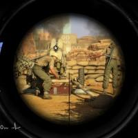 Sniper Elite 3 Ultimate Edition (02)