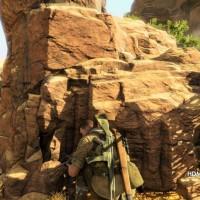 Sniper Elite 3 Ultimate Edition (05)