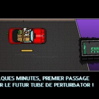 Test Hotline Miami 2 Wrong Number [PC] - Perturbator