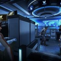 Test République Remastered [PC] - épisode 3