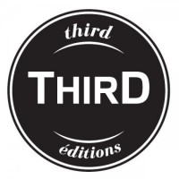 Third éditions