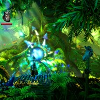 Trine Enchanted Edition 05
