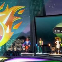 Test Trivial Pursuit Live !